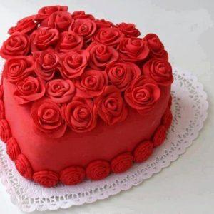 unravel_torta_fiesta