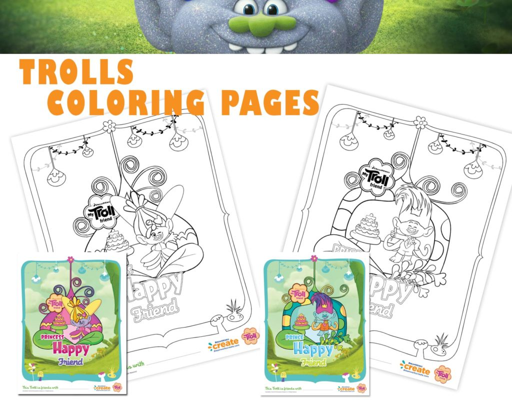 coloring_pages_trolls