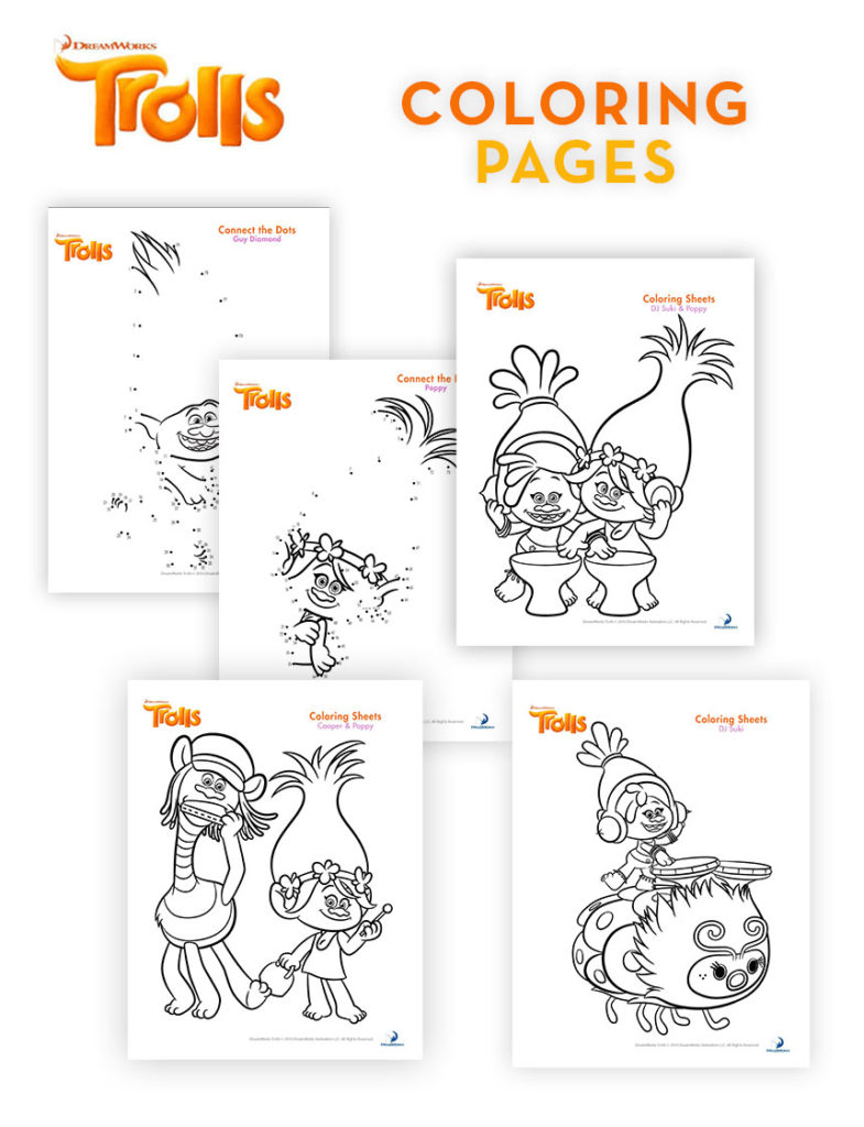 coloring_pages_trolls_free_gratis