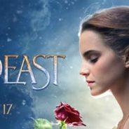 Decoración fiesta temática La Bella y la Bestia – Beauty and the Beast