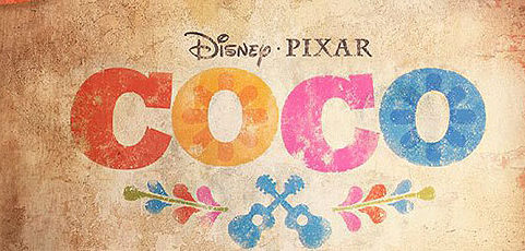 Decoración Coco disney Pixar – ideas para fiestas
