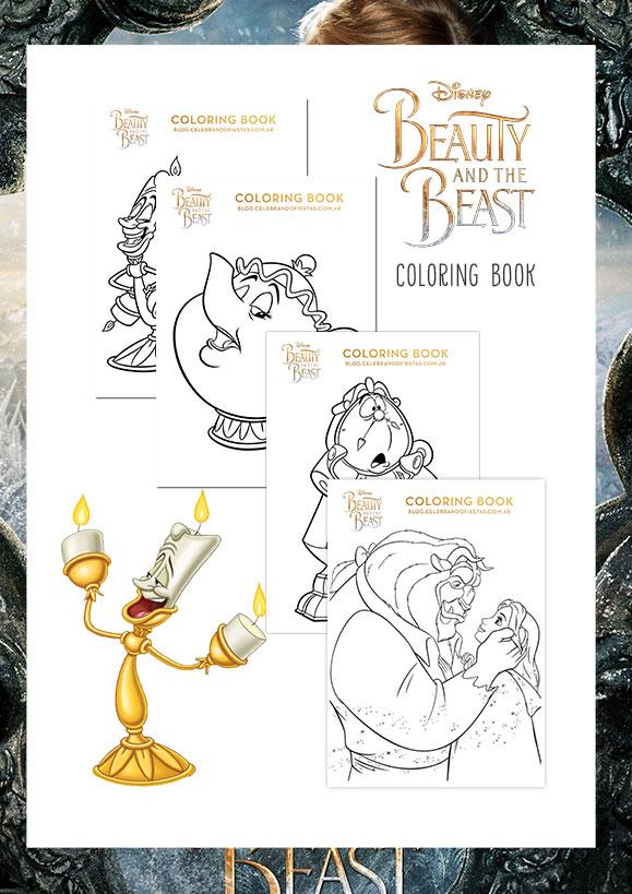 Minnie Mouse Birthday Invitation Ideas with best invitation design