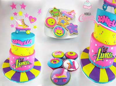 soy_luna_cake_cookies_torta_galletas_cupcakes_fiesta_decoracion