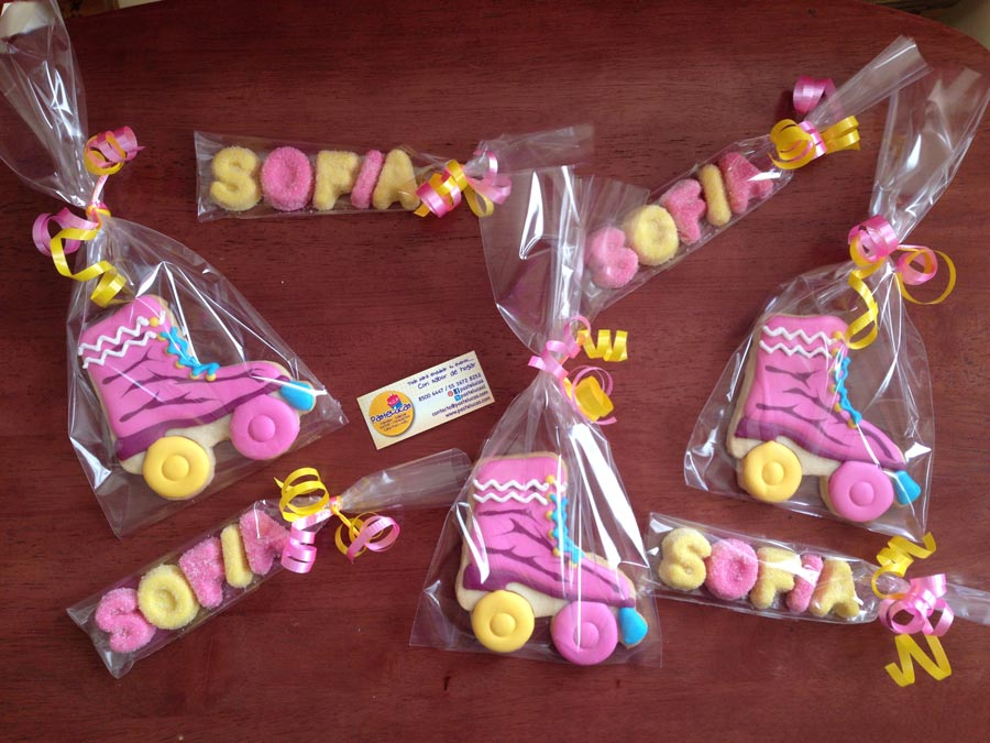soy_luna_cookies_galletas_galletitas_patines