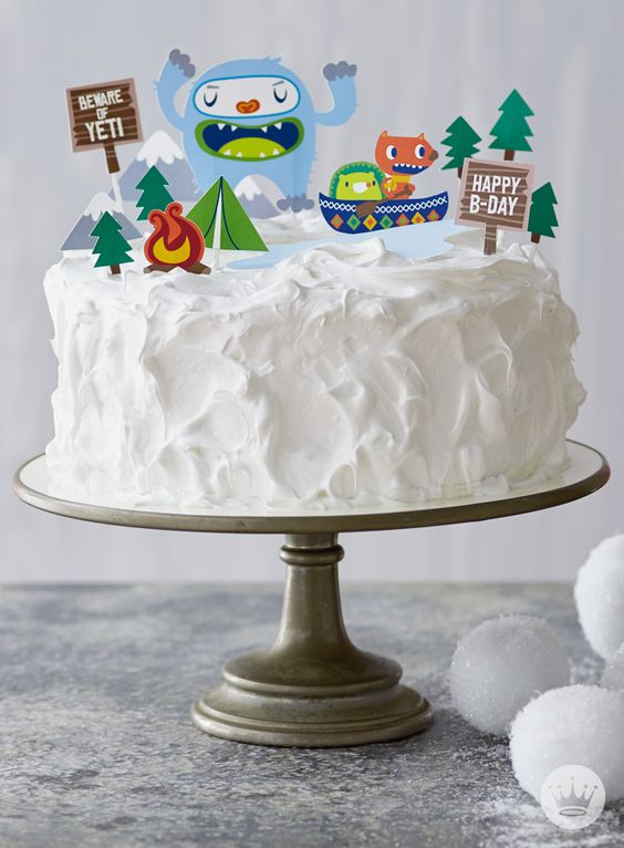 cake_torta_smallfoot_pie_pequeno