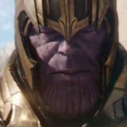 Ideas para decorar fiesta temática Thanos Avengers