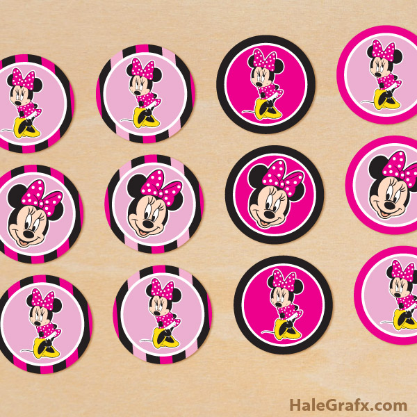 minnie-mouse-cupcake-toppers-imprimible_gratis