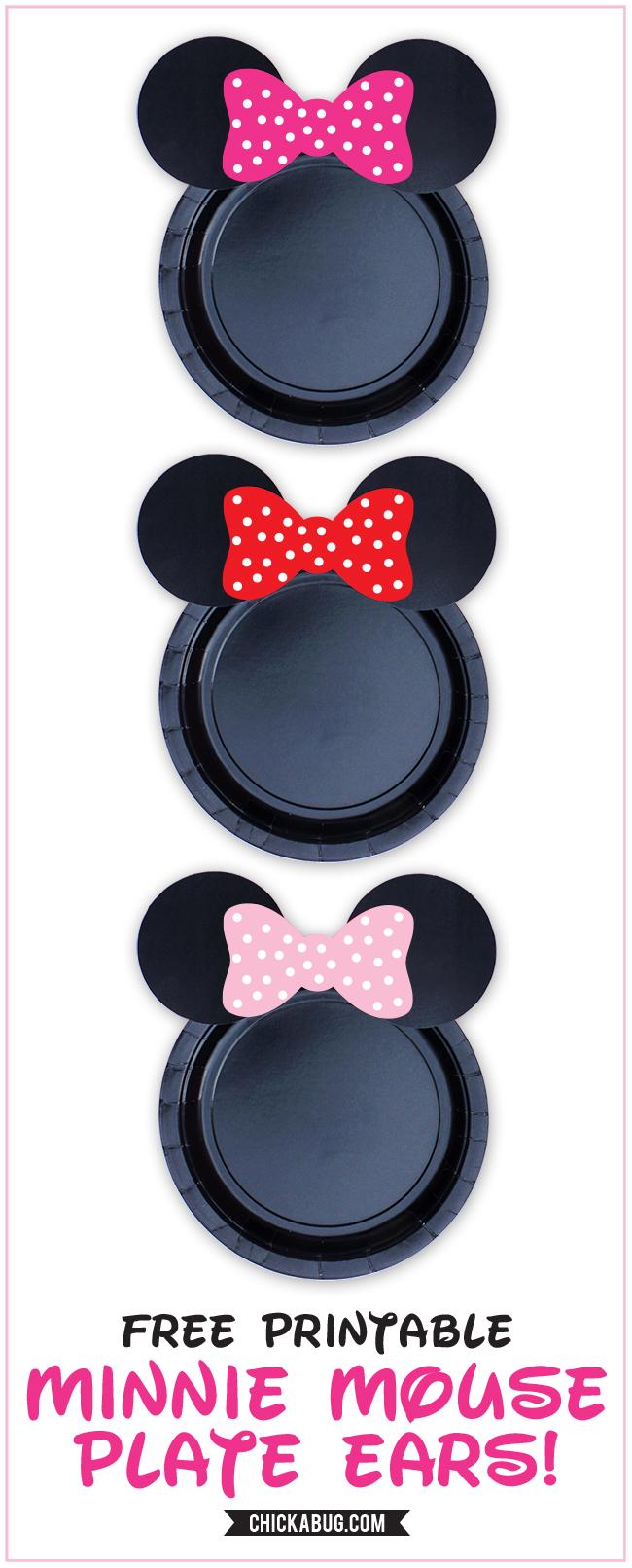 minnie-mouse-orejas-decoracion-imprimible-gratis