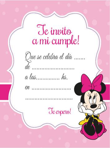 minnie-rosa-invitacion-free