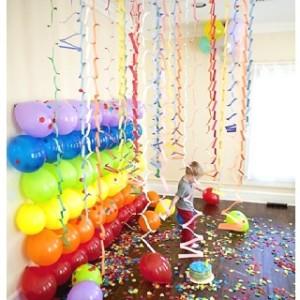 intensamente-con-globos