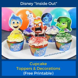 intensamente-imprimible-cupcake