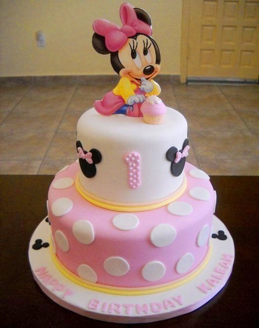 torta_minnie_mouse2