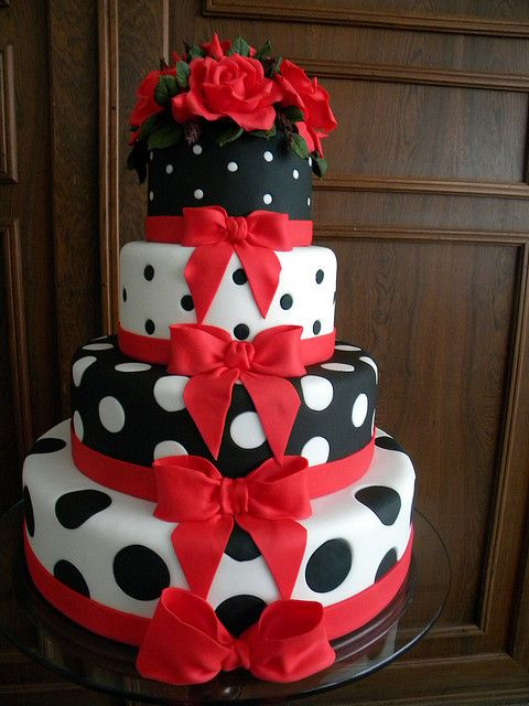 tortas_minnie_mouse_10