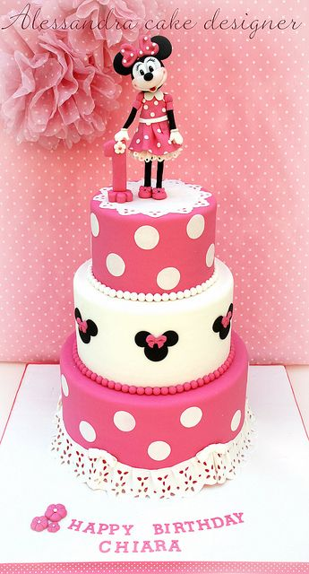 tortas_minnie_mouse_12