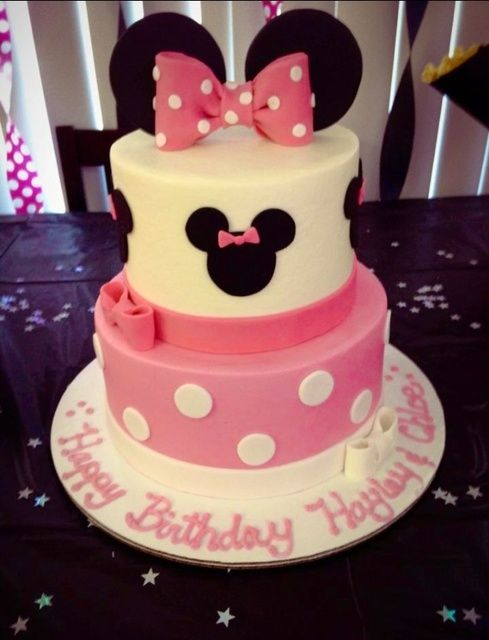 tortas_minnie_mouse_3