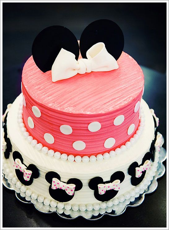 tortas_minnie_mouse_6