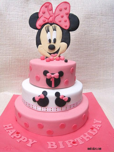 tortas_minnie_mouse_9