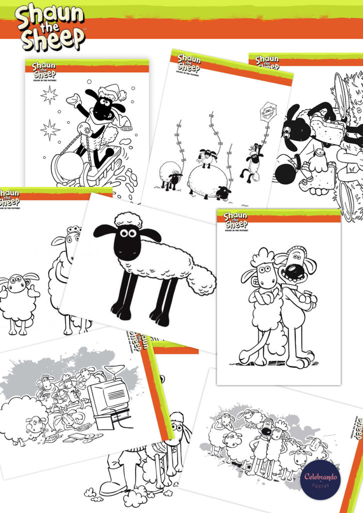 shaun_the_sheep_coloring_pages_librito_colorear