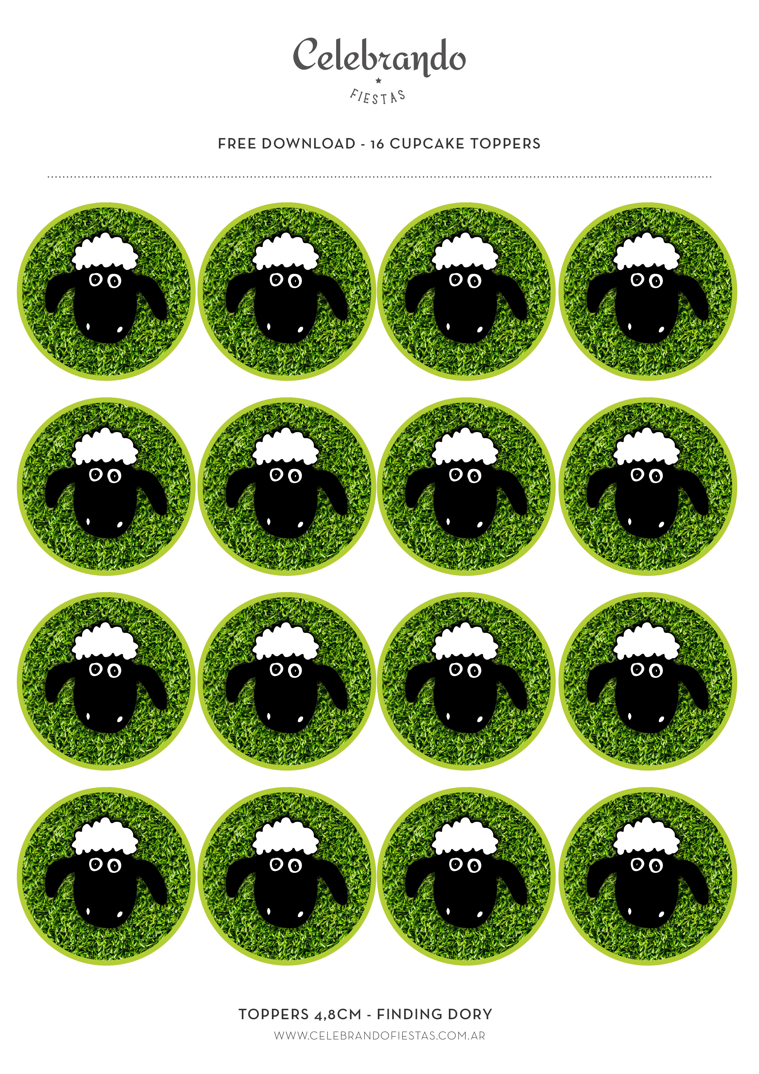 shaun_the_sheep_toppers_free_download