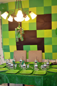 minecraft-decorations1