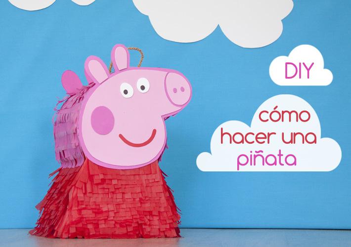 pinata_peppa_pig_tutorial