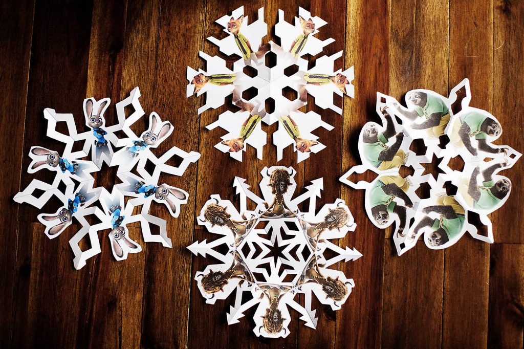 zootopia-snowflakes