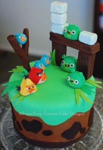 angry_birds_cake