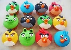 angry_birds_cookies
