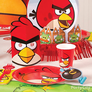 angry_birds_decorating