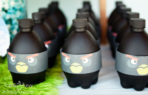 angry_birds_drink