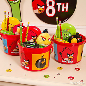 angry_birds_favors