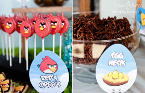 angry_birds_food