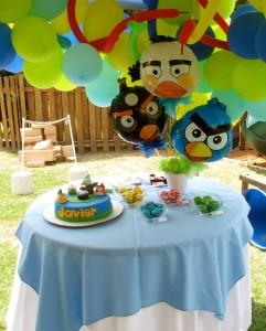 angry_birds_globos