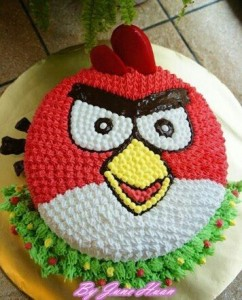 angry_birds_torta_merengue