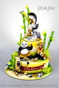 kung_fu_panda_cake3