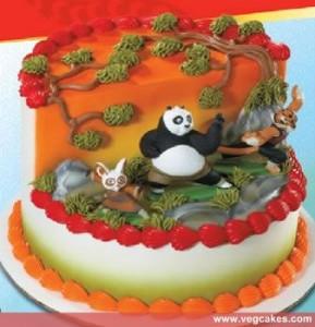 kung_fu_panda_cake4