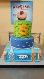 miles_cake3