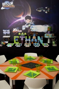 miles_table_decoration