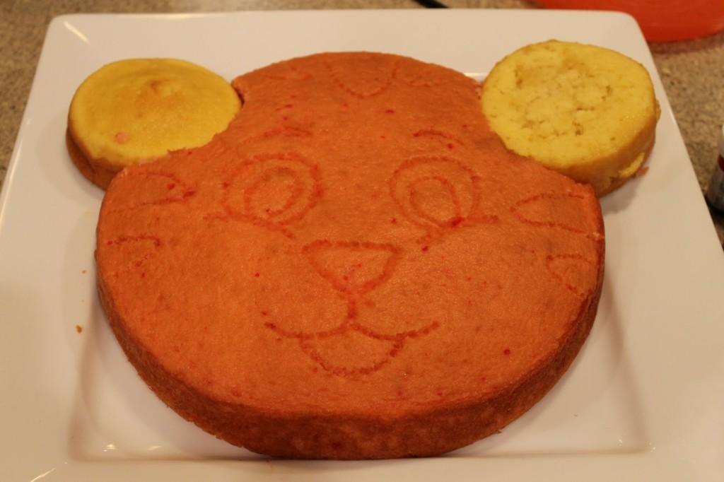 torta_cake_daniel_tiger