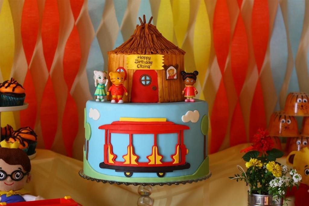 torta_cumpleanos_cake_daniel_tigre