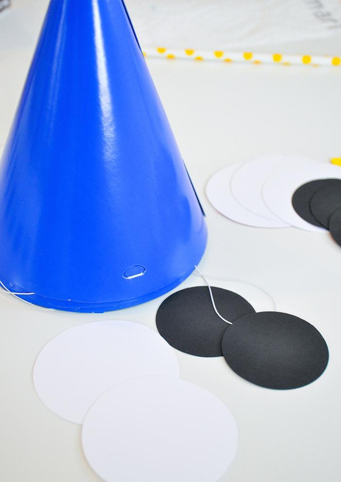 02_diy_finding_dory_sombrero_ideas_cumpleanos_buscando_a_dory