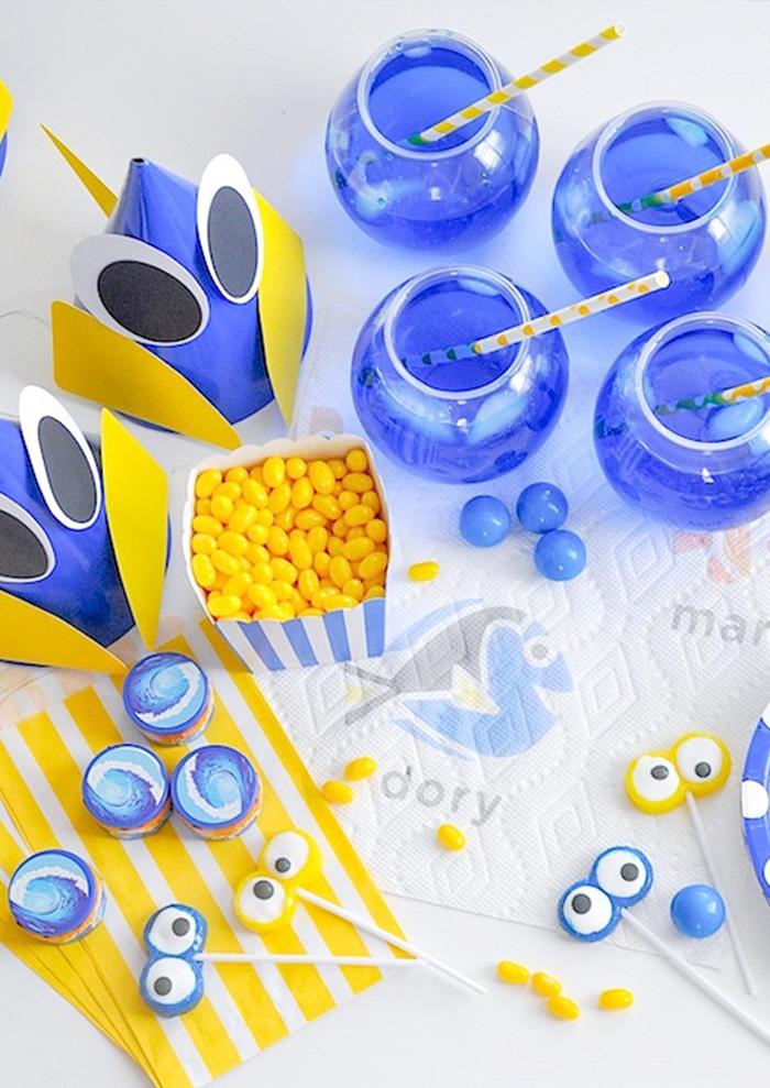 09_diy_finding_dory_sombrero_ideas_cumpleanos_buscando_a_dory