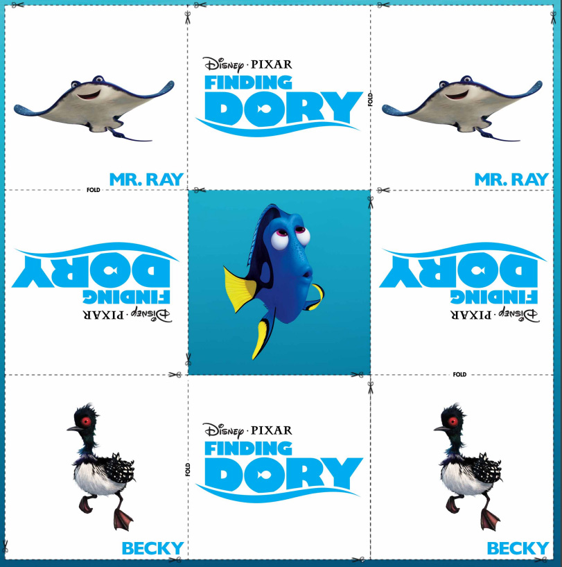 memory-game_finding_dory_printable-gratis-free