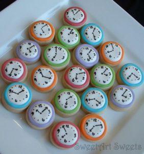 alice_cupcakes_reloj