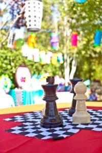 alice_decoración_ajedrez
