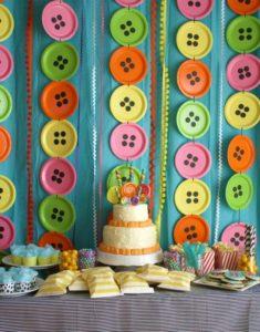 alice_decoración_table