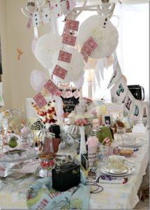 alice_decoración_table2