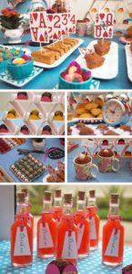 alice_decoración_table4