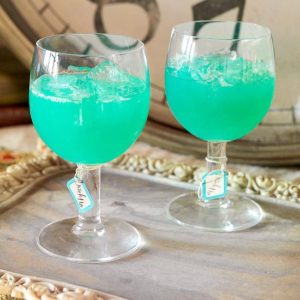 alice_drinks
