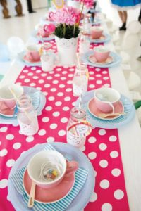 alice_table_3